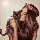 Александра Евграфова фото #36