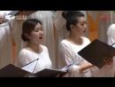苏联歌曲《最美好的前途》Прекрасное далёко - 俄语版