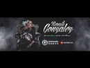 Remik Gonzalez - Toques De Mota Rap Music Video 2018
