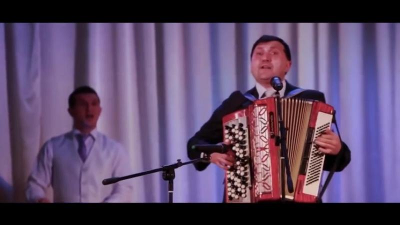 Даниф Бадиков Кыр чәчәге