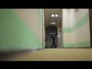 Kajrat_Nurtas_-_Ol_sen_emes__Official_video__MosCatalogue