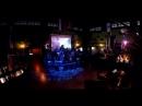 Contrast Blues Band у Карла Швабе в г.Колпино.