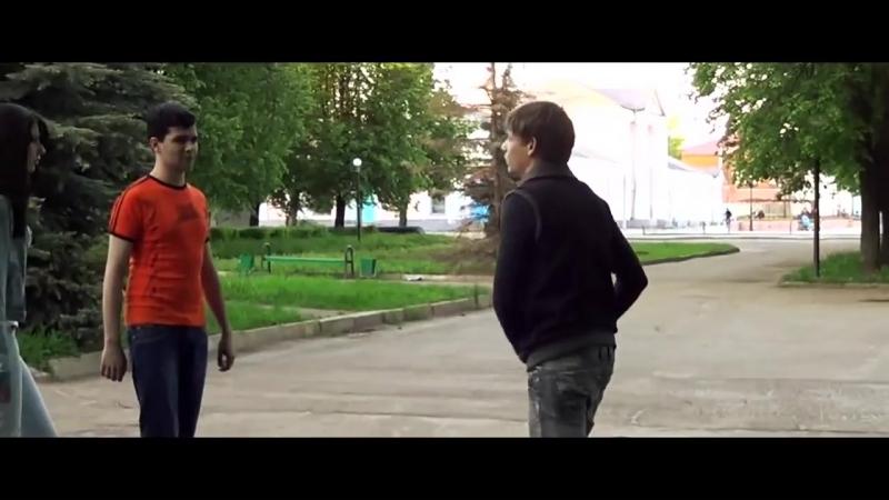Rep_pro_lyubov_i_predatelstvo.._Ofigennyj_video_klip__(MosCatalogue.net).mp4