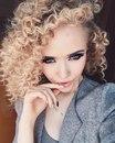 Lida Domracheva фото #38