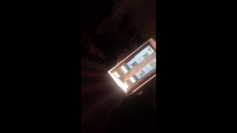 Sobuj Ahamed - Live