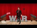Lin-Manuel Miranda Performs 'Hamilton' in Under 3 Minutes rus subs   Лин Мануэль Миранда - Гамильтон за 3 минуты русские субти