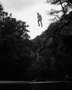 Jared Leto фото #6