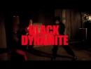 Черный динамит 2009 Трейлер