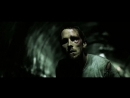 The Machinist 2004 Life Story Video By Weregravewolf TDG - RIGHT LEFT WRONG E KEY