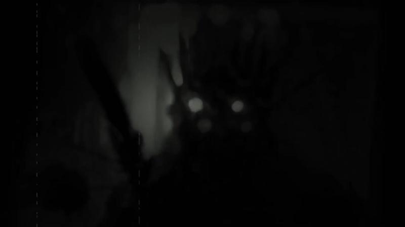 Idolatry{Black Metal Country : Canada} - Clefs au Chambre de Tristêsse (A Key to the Room of Sadness) (1)
