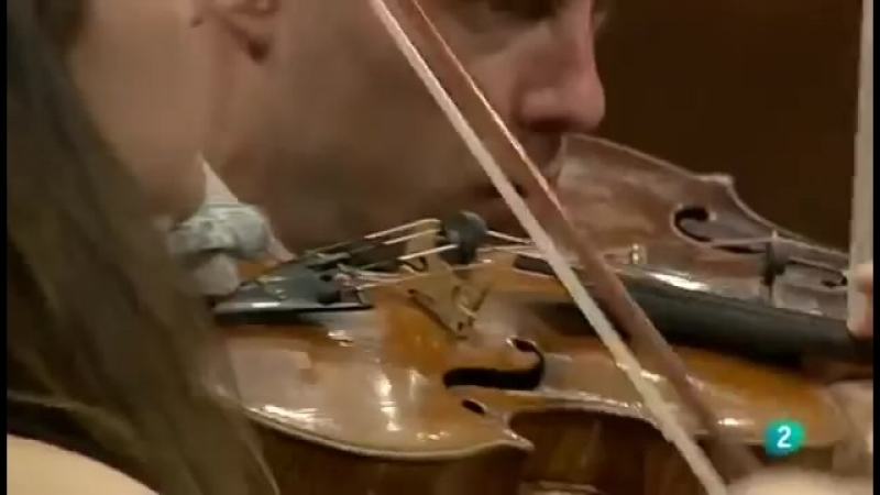 Edvard Grieg - Peer Gynt Suites - 1 and 2 - YouTube (360p)