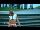 Ievan Polkka - (VSNS Remix) ♫♫VRMXMusic♫♫