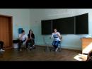 Фестиваль на Банном 2018. Ольга Коршунова. Лента о делах семейных.