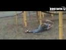 Konstantin TV - Бэтмен против Супермена Русский трейлер перезалив - vk/hwgpub
