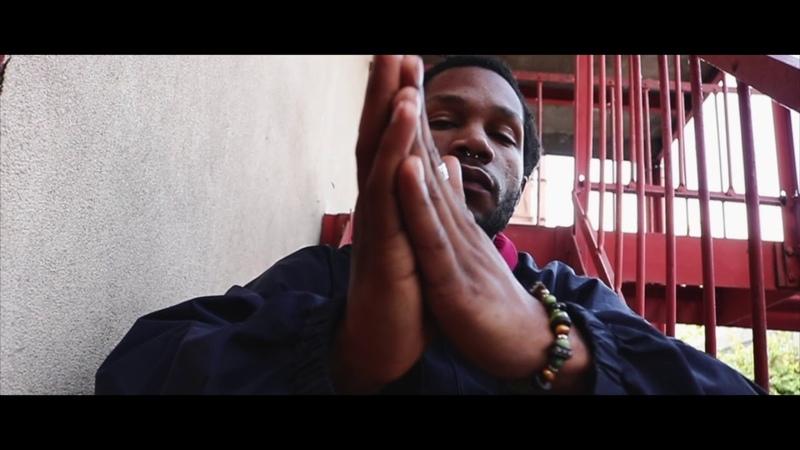 ILL Conscious x Mz Boom Bap - Potent Serum ft. King Magnetic DJ Grazzhoppa