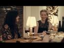 Сериал «Чёрное зеркало» 1 Сезон, 3 Серия. Всё о тебе «Black Mirror»