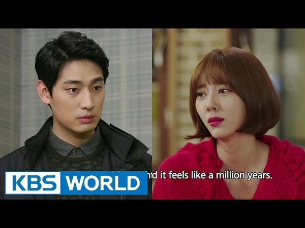 What Happens to My Family? | 가족끼리 왜 이래 - Ep.29 (2014.12.07)