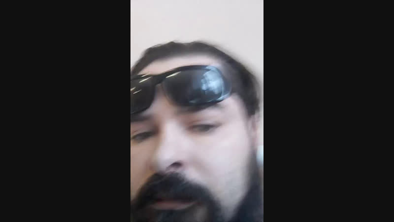 секси чювихам