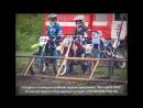 1-этап кубка Р,Б, по мотокроссу 27.05.2017.г.Салават