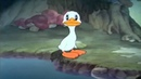 Silly Symphony Ugly Duckling