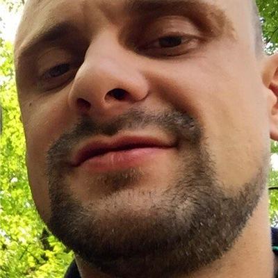 Александр Монастырев
