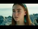 Дочери Гюнеш - Моей близняшки видео в интернет выложили (11 серия)