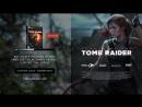 Shadow of the Tomb Raider - Tobii Eye Tracking