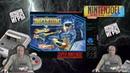 Super Nintendo Imperium Империя Назад в прошлое 90х Игра детства 90х Вячеслав