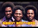 ٭ Gibson Broth℮rs Full HD ٭