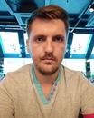 Владимир Тишевский фото #37