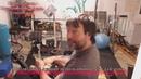 Larratt video training Кистевой мяч hand ball RUS ENG