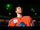 Alexandre Grenier in AHL All-Star Skills Competition