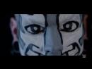 Путешествие ~ Jeff Hardy к первому Hell in a Cell Match ᴴᴰ ✔