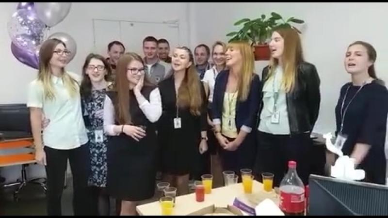 Коллективное творчество РОЛЬФ Витебский
