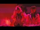 NMB48 LIVE 2017 in Summer ~Sasasa Saiko~ @ Kobe World Memorial Hall 2017.08.06 venue vision Part 3