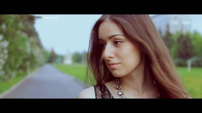 Аманей аманей_ БОМБА ПЕСНЯ 2018 - Магамед Халилов.mp4