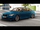 BMW M5 E60[showcase]