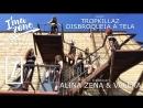 CHOREO by Alina and Valera | I'MA ZONE CREW