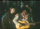1983 - Детский сад (Мосфильм) [DIVX 1080p]