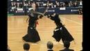 第17回世界剣道選手権大会 安藤翔 一本集