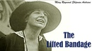 Learn English Through Story The Lifted Bandage by Mary Raymond Shipman Andrews