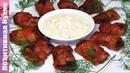 УЛЕТНАЯ ЗАКУСКА на ПИКНИК Печень в беконе ВКУСНЫЕ РУЛЕТИКИ на один укус! Tasty Liver in Bacon