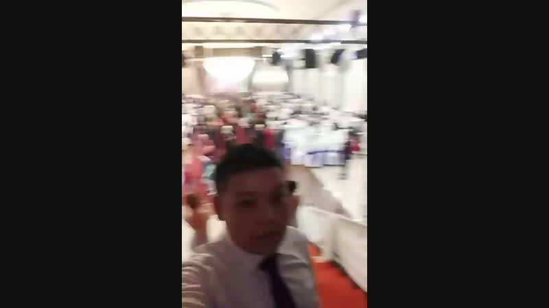 Шах-Мардан Аскаров - Live