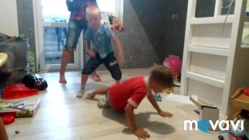 Children,s party🎂🍭