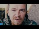 Документальный сериал Солдаты весны Моторола Начало памяти Арсена Павлова 16