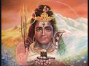 Сатсанг с Шивой, посвященный Махашиваратри