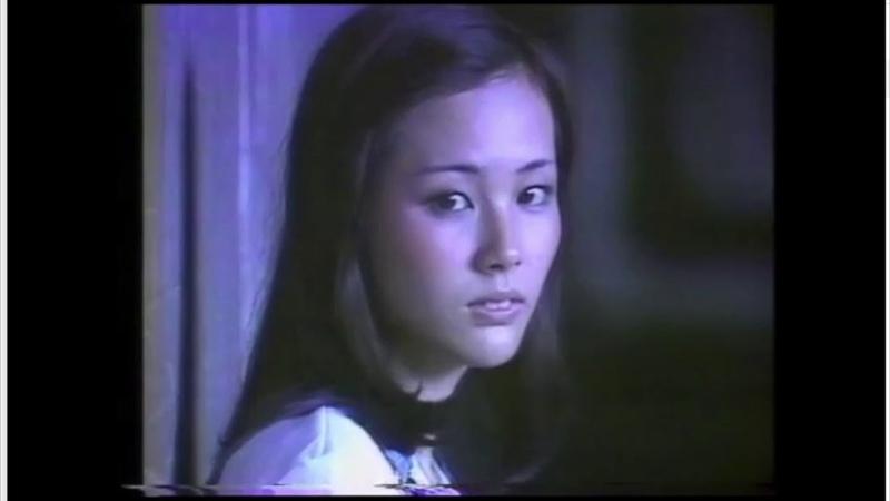 (ORIGINAL Music Video) Stay With Me - Miki Matsubara [HITACHI Sound Break]