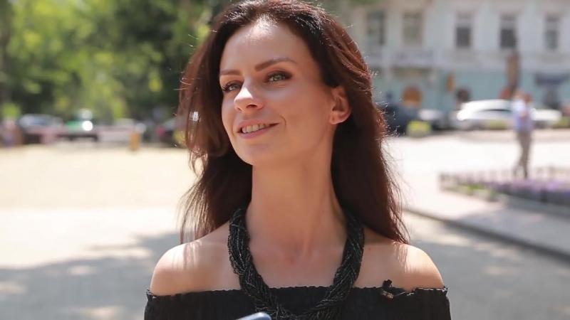 Здоровый образ жизни женщины- Светлана Керимова.mp4