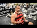 МЕЖПОЗВОНОЧНЫЕ ГРЫЖИ - Упражнения СИДЯ от HeavyMetalGYM vt;gjpdjyjxyst uhs;b - eghf;ytybz cblz jn heavymetalgym