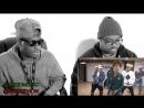 BTS (방탄소년단) Silver Spoon (Baepsae) mirrored Dance Practice REACTION